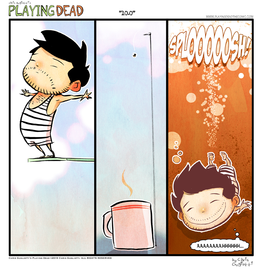 PlayingDead10