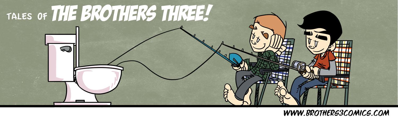 B3-Toilet Sharks-Banner(3)